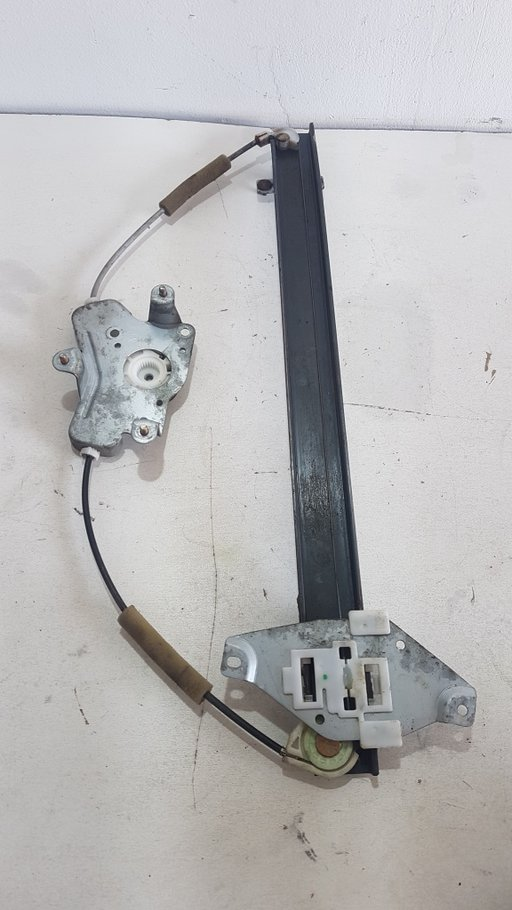 Macara electrica SsangYong Rexton