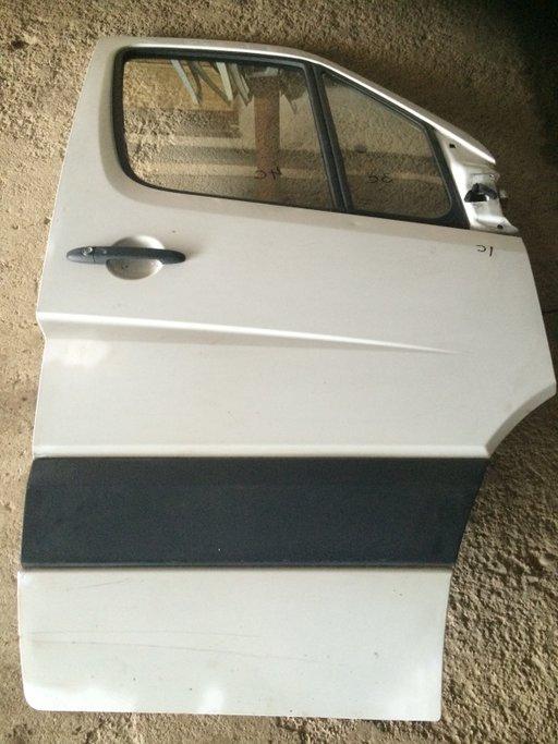 Macara geam electric Mercedes Sprinter 2008 311 2.2cdi TIP 646986