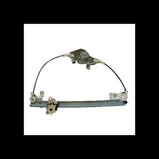 Macara geam electric stanga sau dreapta fata Daewoo Cielo 50106 50057
