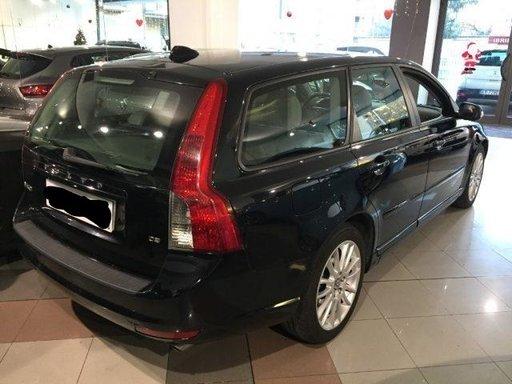 Macara geam Volvo V50