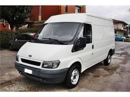 Macara manuala usa stanga Ford Transit 2001-2006 2.0d-2.4d