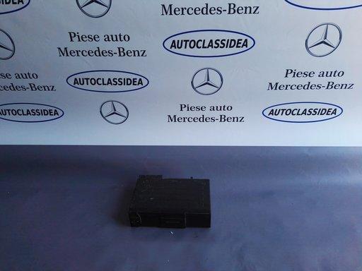 MAGAZIE CD MERCEDES S CLASS COD A0028207989