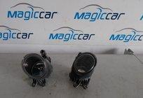 Magic Car