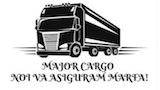 Major Cargo