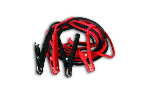 Mammooth cabluri pornire urgenta 600A, 4m