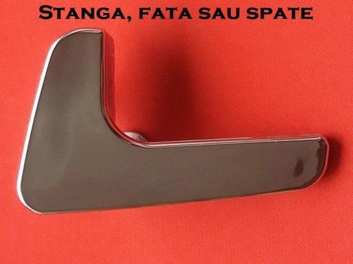Maner clapeta usa seat cordoba ibiza 1999-2002