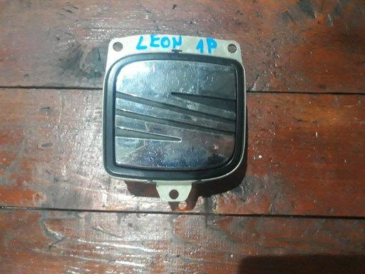 Maner deschidere haion portbagaj Seat Leon 1P cod