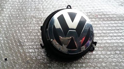 Maner deschidere haion VW Golf 5 stare FOARTE BUNA