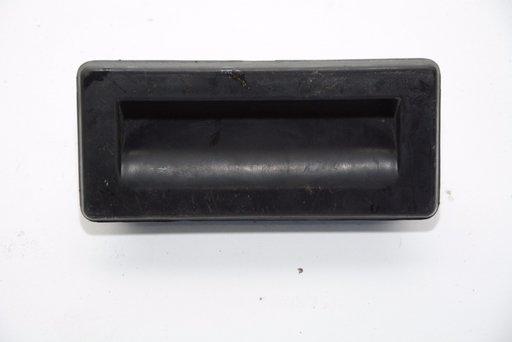 Maner deschidere hayon, Skoda Octavia 3, hatchback, fabr.2014