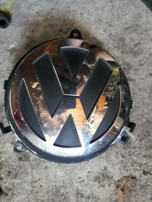 Maner deschidere portbagaj VW Passat B6,cod 3C5827469B