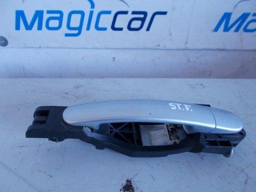 Maner deschidere usa Seat Ibiza - - (2002 - 2006)