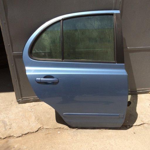 Maner deshidere usa dreapta spate Nissan Micra 200