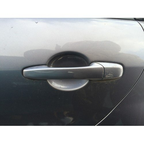 Maner exterior stanga spate Mazda 6