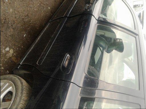 Maner exterior stanga spate Volvo V70 - 2007