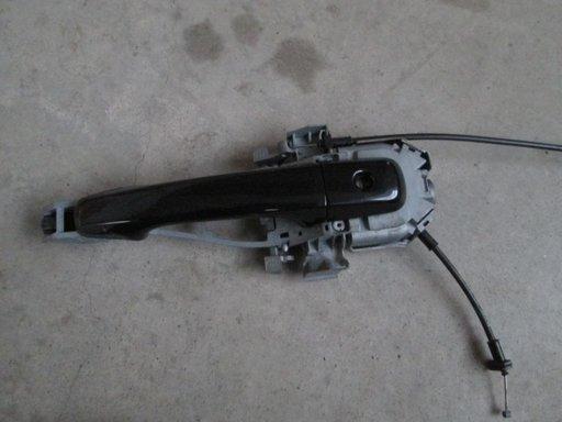 Maner exterior usa stanga fata Volvo V50 S40 2.0d 136cp 2004 2005 2006 2007 2008