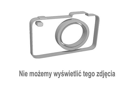 Maner inchidere capota motor MERCEDES-BENZ KLASA C T-Model S203 Producator OE MERCEDES 203 887 04 27