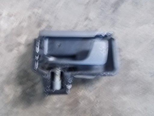 Maner interior stanga fata Range Rover P38 2.5 TDI dezmembrez piese