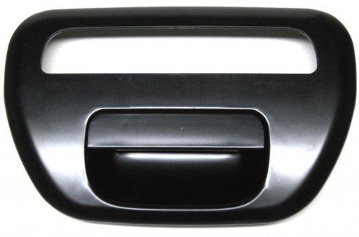Maner Portbagaj Mitsubishi L200 2006-