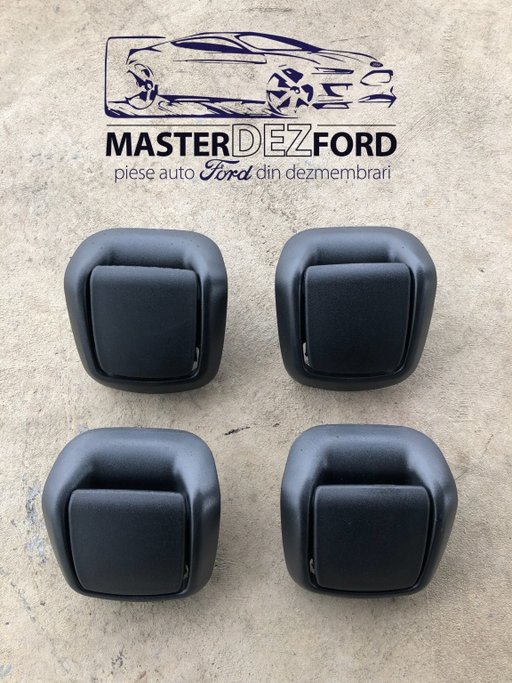 Maner rabatare scaun Ford Fiesta coupe 2002-2008