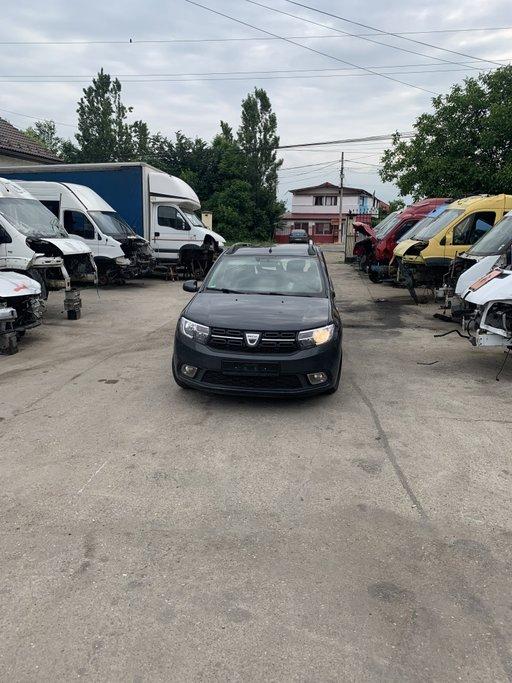 Maner usa dreapta fata Dacia Logan MCV 2018 BREAK 900