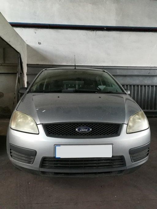 Maner usa dreapta fata Ford C-Max 2005 monovolum 1