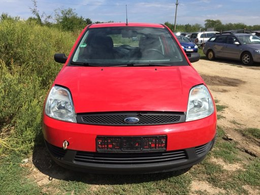 Maner usa dreapta fata Ford Fiesta 2004 Hatchback 1.4