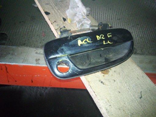 Maner usa,dreapta fata,Hyundai Accent,LC, 1999- 2005