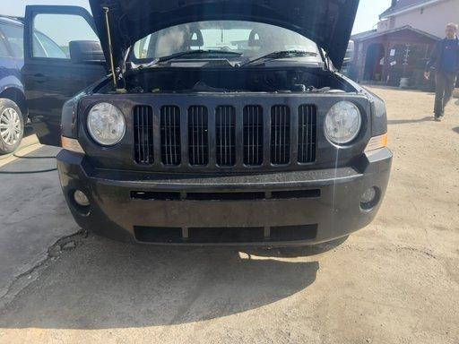 Maner usa dreapta fata Jeep Patriot 2008 suv 2.0 crd