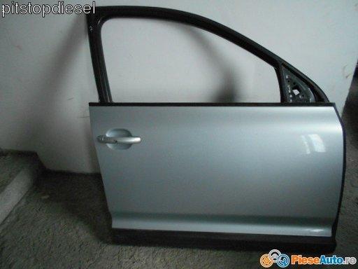 Maner usa dreapta fata VW Touareg 7L