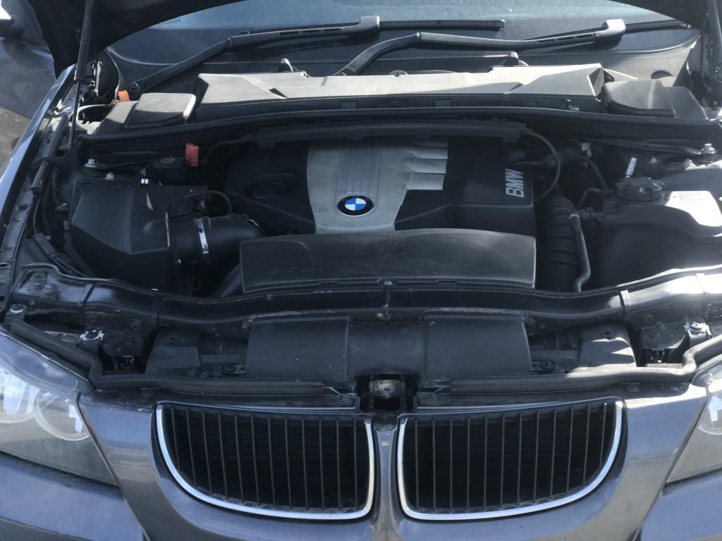Maner usa dreapta spate BMW Seria 3 E90 2008 Sedan 2000