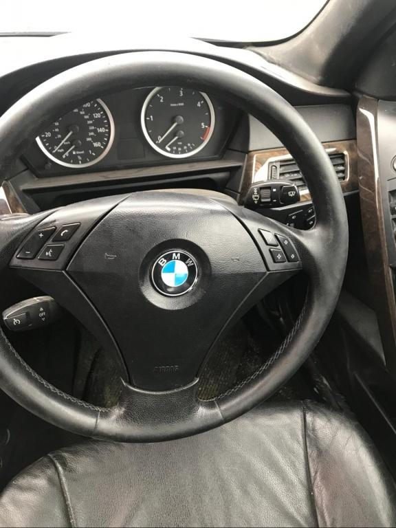 Maner usa dreapta spate BMW Seria 5 E60 2006 Berlina 3.0