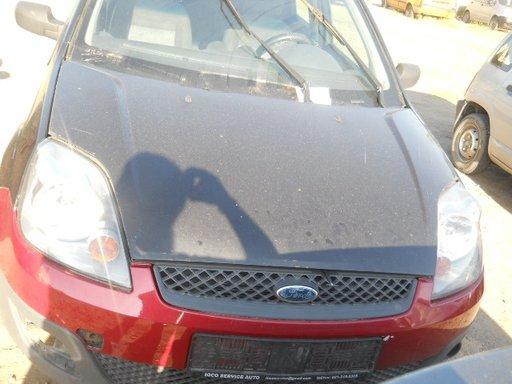 Maner usa dreapta spate Ford Fiesta 2007 HATCHBACK 1,4 16 V