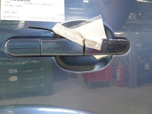 Maner usa dreapta spate Ford Fusion (JU) 2002-In prezent