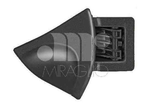 Maner usa echipare interioara SMART FORTWO cupe 450 MIRAGLIO 60.960.01