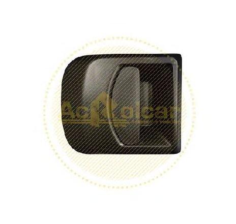 Maner usa fata dreapta CITROEN XSARA PICASSO ( N68 ) 12/1999 - 2019 - producator AC Rolcar 41.2618 - 304172 - Piesa Noua