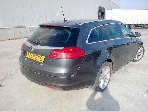 Maner Usa fata/spate dreapta/stanga Opel Insignia break berlina