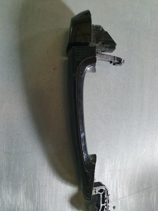 Maner usa fata stanga dreapta keyless entry BMW F30 F31 F32 F34 F36