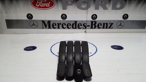 Maner usa Ford Focus 2