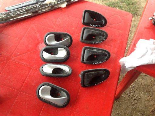 Maner usa interior Dacia Logan 2 / Dacia Logan 3
