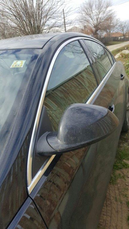 Maner usa Opel Insignia 2.0 cdti a20dth