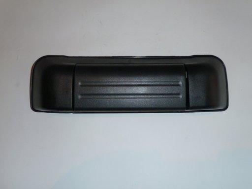 Maner usa spate (portbagaj) Suzuki Grand Vitara