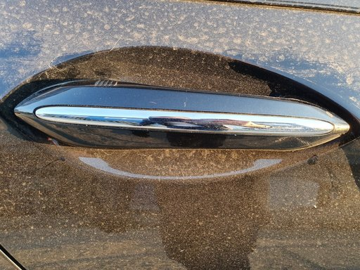 Maner usa spate stanga dreapta keyless entry BMW seria 7 F01 F02