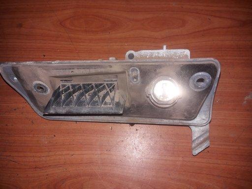 Maner usa spate VW Caddy 2K0827565J 2K0.827.565 J