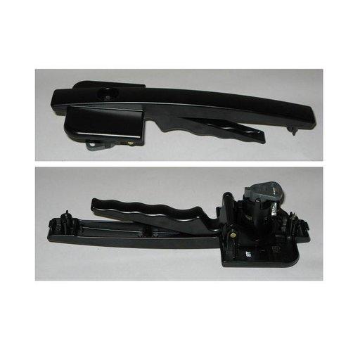 Maner usa stanga Daf 95 XF 1997-02 fara butuc | Piese Noi