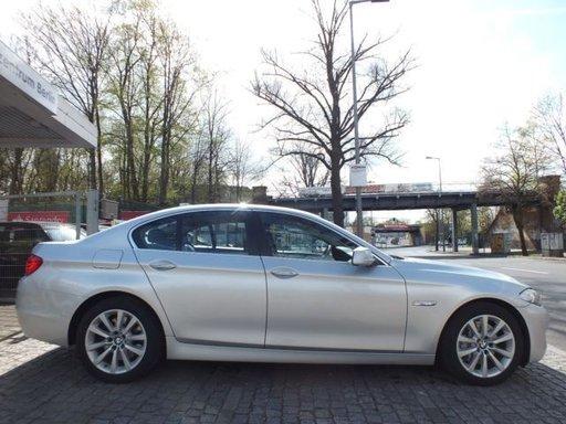 Maner usa stanga dreapta BMW Seria 5 F10 an 2011