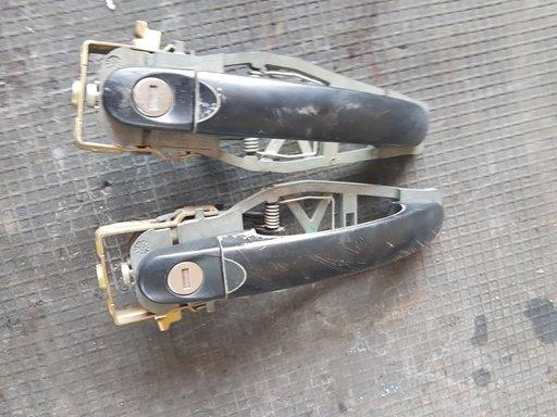 Maner usa stanga/dreapta VW Crafter