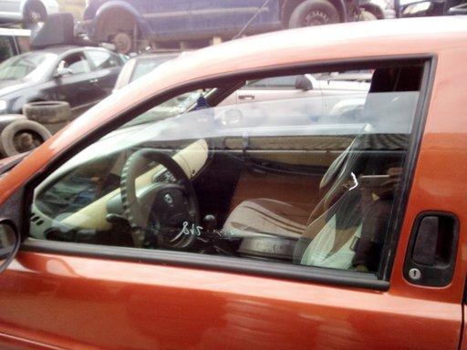 Maner usa stanga fata Lancia Y 2000 Hatchback 1.2