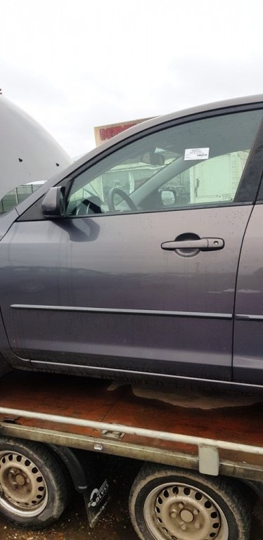 Maner Usa Stanga Fata - Mazda - 3 - 1.6 d