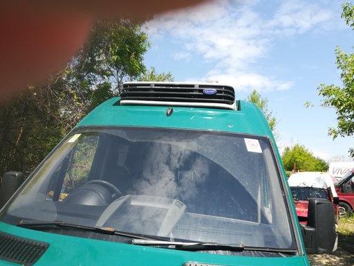 Maner usa stanga fata Mercedes Sprinter 906 2009 autoutilitara 2.2cdi