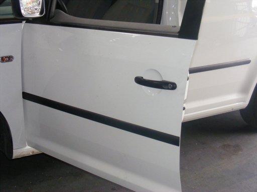 Maner usa stanga fata VW Caddy, an de fabricatie 2010